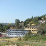 Khamgar_druk_college