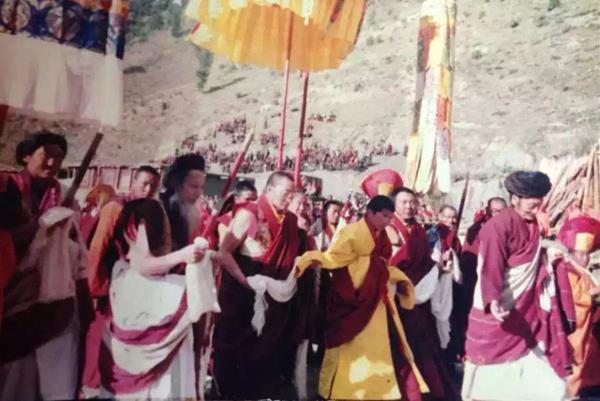 Khampagar (1)