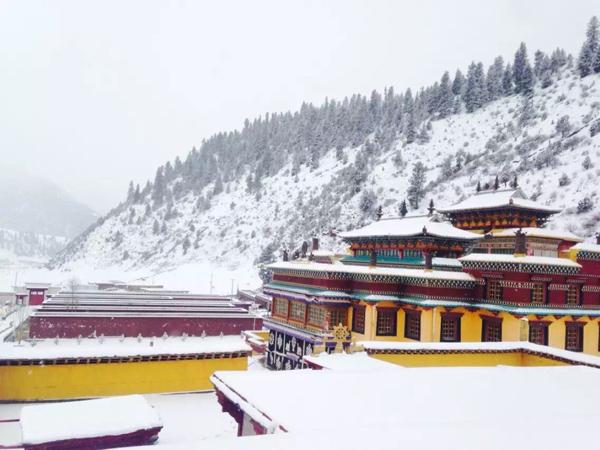Khampagar (2)