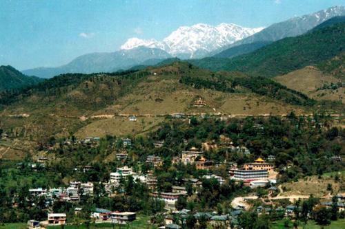 Khampagar (22)