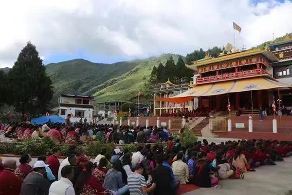 Khampagar (15)